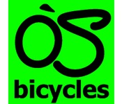 OS Bicycles