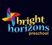 Bright Horizons V2