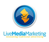 Live Media Marketing