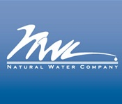 Natural Water Company