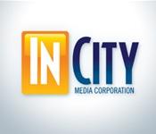 In City Media