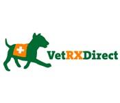 Vet Rx Direct