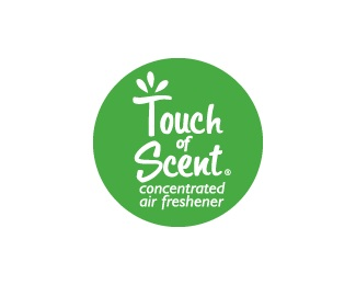 sarah brown spoelstra,sarah spoelstra,scott's liquid gold,touch of scent logo