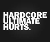 HCU Hurts