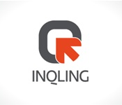 Inqling