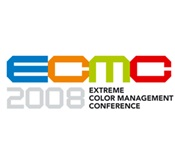 ECMC 2008