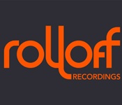 Roll Off Recordings