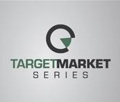 Target Market Series