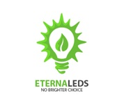 Eternaleds Logo