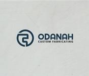 Odanah Custom Fabricating