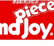 Piece And Joy