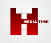 Media Time