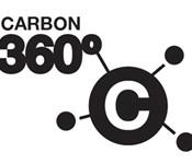 Carbon 360