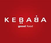 Kebaba