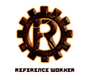 Reference Worker