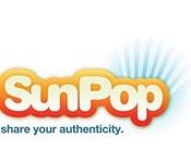 Sun Pop