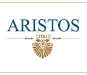 Aristos