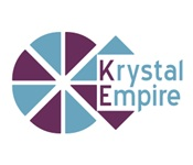 Krystal Empire