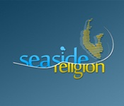 Seside Religion Logo