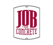 JOB Concrete
