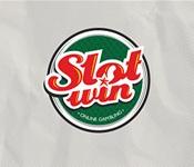 Slot Win