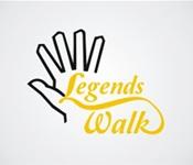 Legends Walk