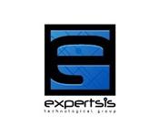 Grupo Expertsis