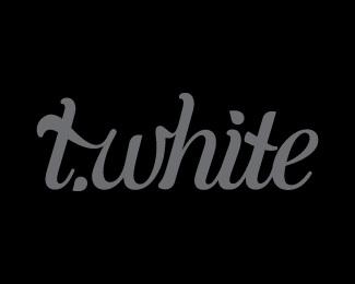 italic,text,simple,baskerville,cursive logo
