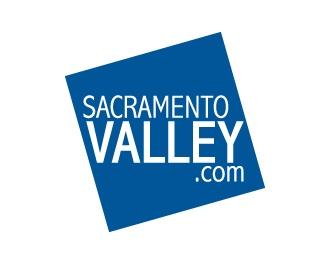 valley,sacramento logo