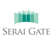 Serai Gate