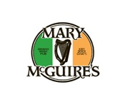 Mary Mc Guire's