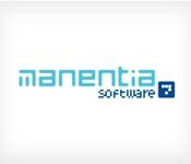 Manentia Software