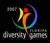 Floripa Diversity Games