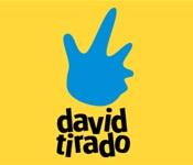 David Tirado