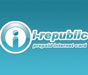 iRepublic (Wide)