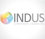 INDUS Strategic Sourcing
