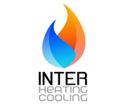 Inter Heating & Amp; Cooling
