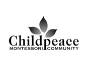 Childpeace Montessori Community