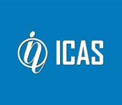 ICAS C