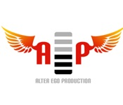 Alter Ego Production
