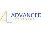 Advanced Life Styles