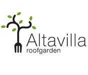 Altavilla Roofgarden