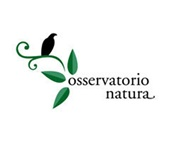 Osservatorio Natura