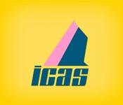 ICAS A