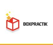 BOXPRACTIK