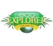 Eco Explorer Utah's Hogle Zoo
