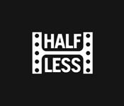 Half Less