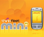 Think Fleet Mini