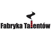 Fabryka Talentow