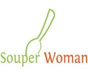 Souper Woman